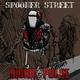 Bionic Pulse Spooner St