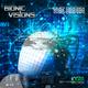 Bionic Visions - The Brain