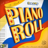 Piano Roll by Bipper mp3 download