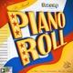 Bipper Piano Roll