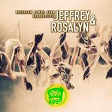Jeffrey & Rosalyn by Birnbaum Bomml Buam & Kraxelhuber mp3 download