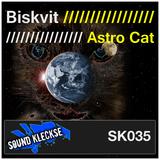 Astro Cat by Biskvit mp3 download