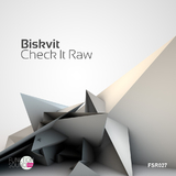 Check It Raw by Biskvit mp3 download