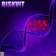 Biskvit Life