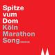 BjÖrn Heuser - Spitze vum Dom: Köln Marathon Song