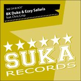 Me Da Black by Bk Duke & Ezzy Safaris feat. Chris Crisp mp3 downloads