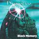 Black Memory Hypnotico