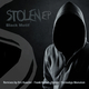 Black Motif Stolen EP