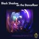 Black Shadow On the Dancefloor