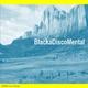 Blackadiscomental Blackadiscomental