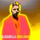 Blackbella Angelhood EP