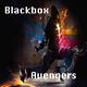 Blackbox Avengers