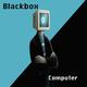 Blackbox Computer