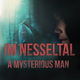 """Blaskovic A Mysterious Man (Theme from """"Nesseltal"""")"""