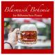 Blasmusik Bohemia Im Böhmischen Prater