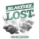 Lost by Blastikz mp3 download