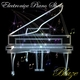 Blaze Electronic Piano Show
