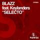 Blazz Feat. Keylanders Selecto