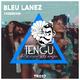 Bleu Lanez Obsession