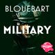Blouebart Military