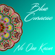 Blue Curacao - No One Knows