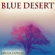 Blue Desert Dream Express