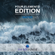 Blue Light Orchestra - Four Elements Edition: Water