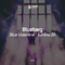 Ilumina 24 by Blueberg mp3 downloads