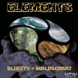 Elements by Blueeys & Waldschrat mp3 download