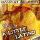 Blueeys A Littel Latino