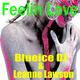 Blueice DJ & Leanne Lawson Feelin Love