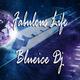 Blueice DJ Fabulous Life