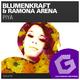 Blumenkraft & Ramona Arena Piya