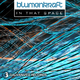 Blumenkraft In That Space
