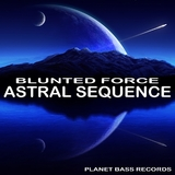 Astral Sequence by Blunted Force mp3 downloads