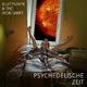 Blutpumpe & The Iron Shirt Psychedelische Zeit