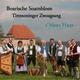 Boarische Soatnblosn & Tittmoninger Zwoagsang S blaue Haus