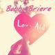 Bobbi Briere Love Aid