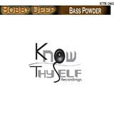 Bass Powder by Bobby Deep mp3 downloads