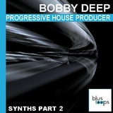 Progressive House Producer Synths Part 2 by Bobby Deep mp3 download