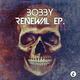 Bobby Renewal - EP