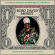 Bobo David Money