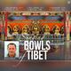 Bodacz Zsolt Singing Bowls of Tibet - EP