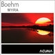 Boehm Myra