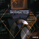 Bofkont & Stereoliner Universal Club(Club Mix)