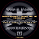 Boiling Energy Smoke and Die (The Remixes)