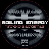 Techno Backstab by Boiling Energy mp3 download