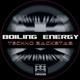 Boiling Energy - Techno Backstab