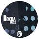Bokka Faces