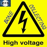High Voltage by Bonecollecting mp3 download